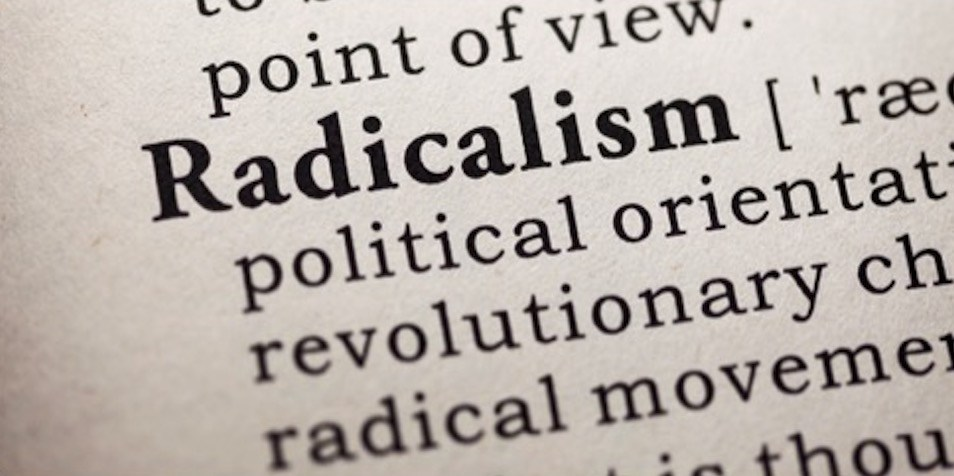 Apa itu Radikalisme?