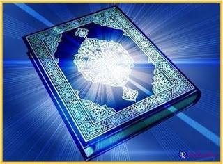 Memahami Tafsir & Kandungan QS Albaqarah ayat 120 dengan Benar