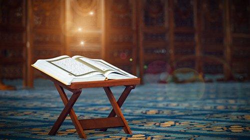 Haram Menafsirkan Alquran sesuai Hawa Nafsunya