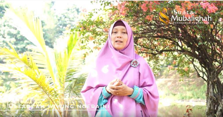 Hijrah dari Sistem Kufur menuju Sistem Islam
