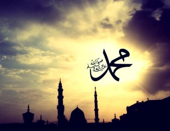Hijrah Rasulullah untuk Melindungi Dakwah dan Menerapkan Hukum Islam