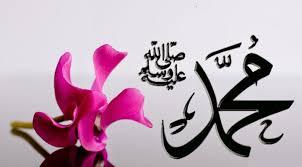 Taat Syariah Kaffah Bukti Cinta Sejati