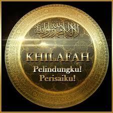 Khilafah Perisai Sejati Umat Islam