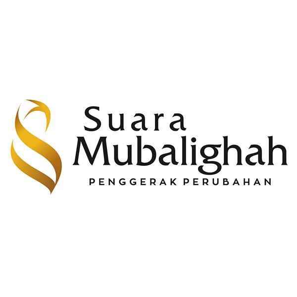 Suara Mubalighah